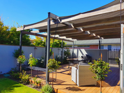 Metalcraft Engineering metalwork for residential projects custom made Christchurch